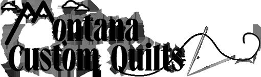 Montana Custom Quilts
